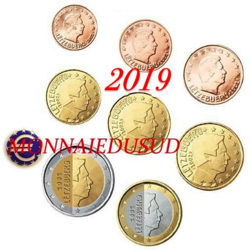 Des Pièces De Monnaie En Euros à Prix Attractif