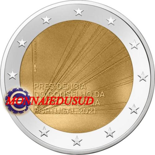 h&m 5 euro gutschein 2021